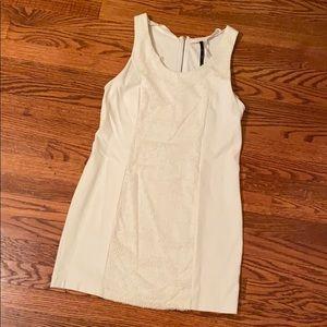 Kenzie Mini Dress